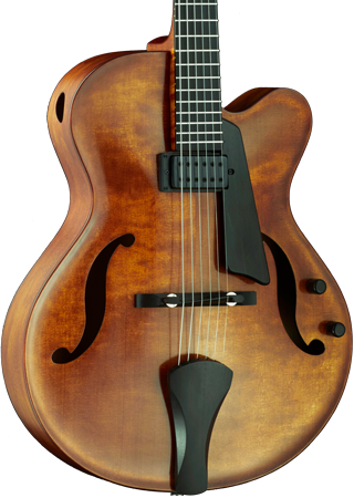 http://cassiasguitars.com.br/wp-content/uploads/2019/05/cassias-jazz-elite-16-thumb-3-4.png