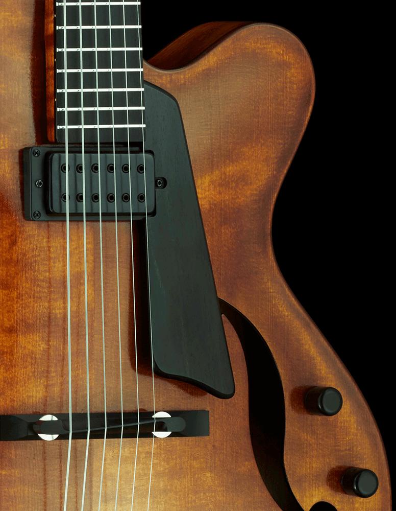 http://cassiasguitars.com.br/wp-content/uploads/2019/05/cassias-jazz-elite-16-varnish-electronics.png