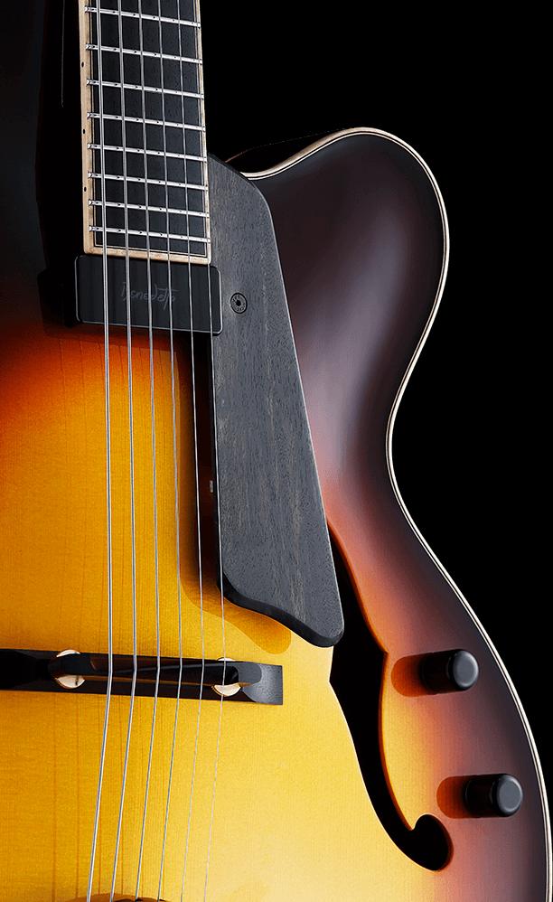 http://cassiasguitars.com.br/wp-content/uploads/2019/05/cassias-jazz-elite-17-antique-burst-electronics.png