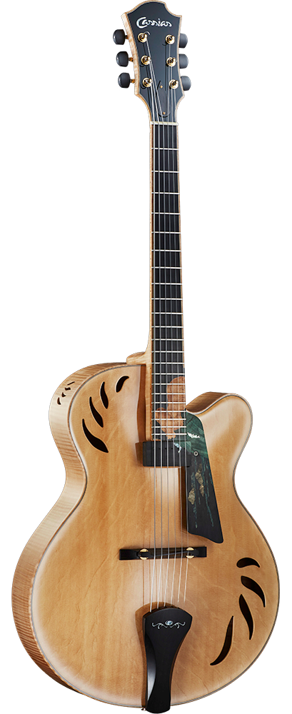 http://cassiasguitars.com.br/wp-content/uploads/2019/05/cassias-one-of-a-kind-grizzly-thumb-1.png