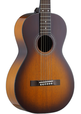 http://cassiasguitars.com.br/wp-content/uploads/2019/05/cassias-violao-parlor-full-body-burst-thumb-3-4.png